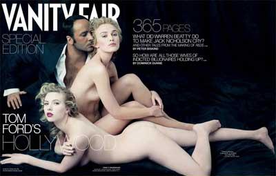 Vanity_fair_tom_ford