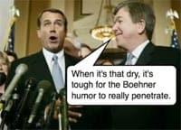 Boehner3