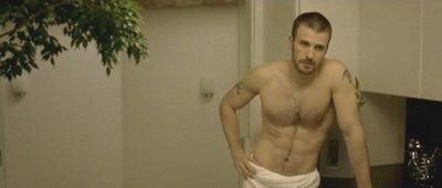 Chris_evans_shirtless_2
