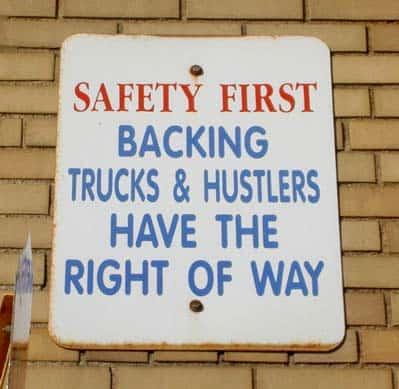 Truckshustlers