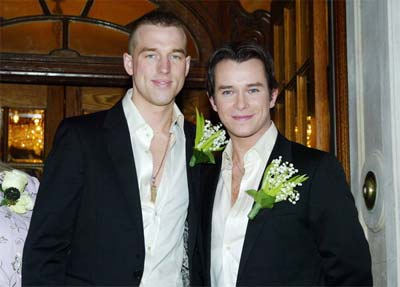 Stephen_gately_andy_cowles