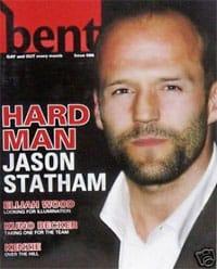 Jason_statham