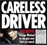 George_michael_careless