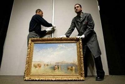 Turner_painting