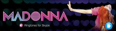 Madonna_skype_1