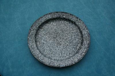 Tin_plate