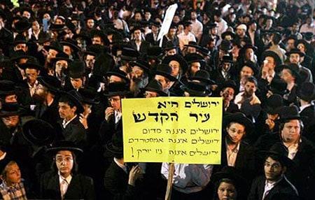 Jerusalem_protest