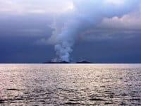 Volcano2_1