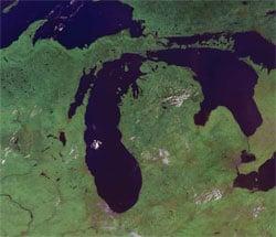 Michigan_2