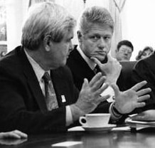 Gingrich_clinton