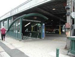 Hobokenpath
