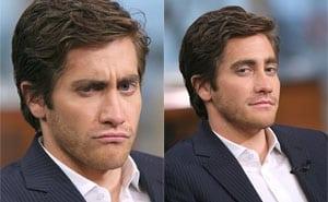 Jake_gyllenhaal_2