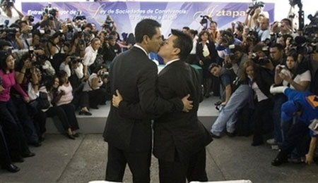 Mexico_city_gay_2