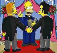 Simpsons_wideweb__430x352