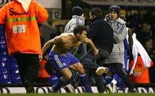 Lampard3