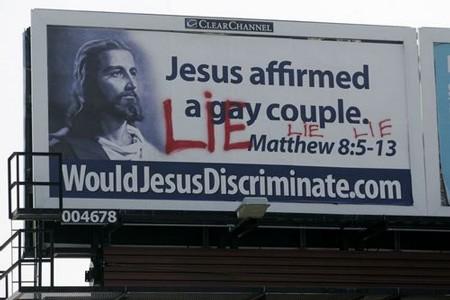 Jesus_billboards