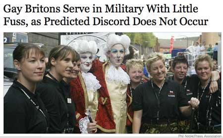 Nyt_gay_military