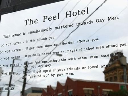 Peel1