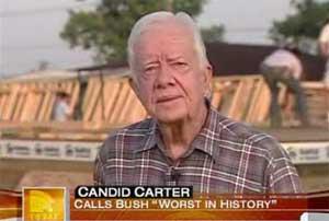 Carter_2