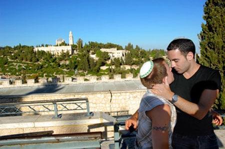 Jerusalem1