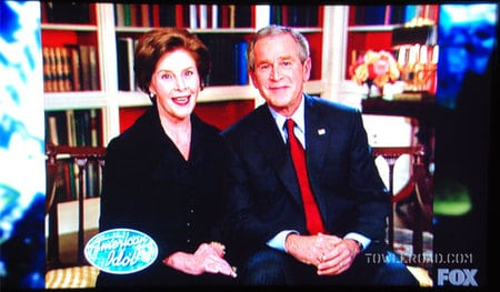 Bush_american_idol_2