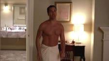Jeremy_piven_shirtless_2
