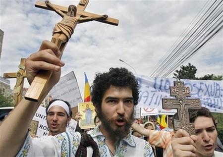 Romania4