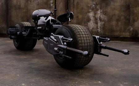 Batpod1