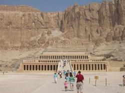 Hatshepsut2_2