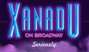 Xanadu_seriously_3