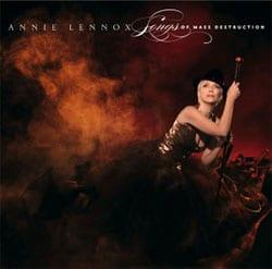 Annie_lennox