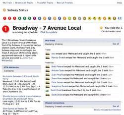 Subwaystatus_2