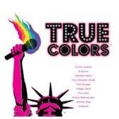 True_colors_2
