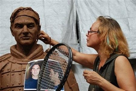 Federer1