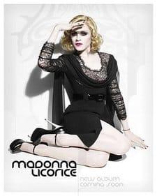 Madge1