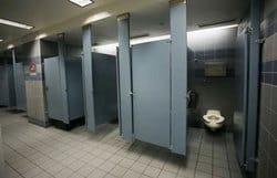 Minneapolisbathroom