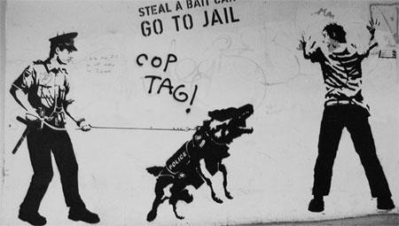 Coptag