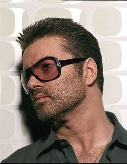 George_michael_pic_2