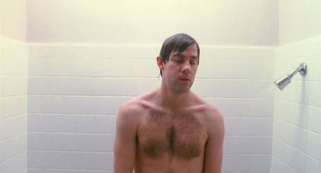 John_krasinski_shirtless_2