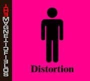200pxdistortion_album_cover