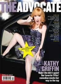 Griffin_cover