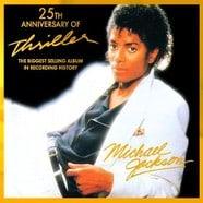 Thriller_25th_anniversary_3