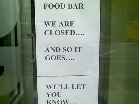Food_bar