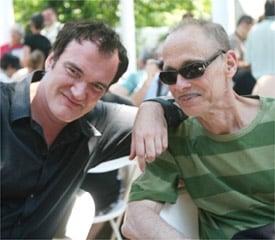 Tarantino_2