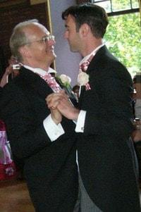 Gaypriests2