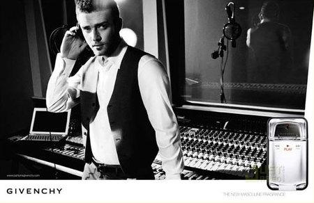 Timberlake_givenchy_2