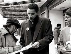 Obama_chicago