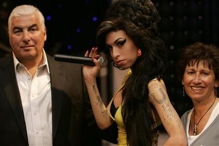 Winehouse2