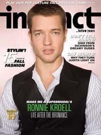 Instinct_ronnie_sept