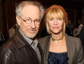 Spielberg_capshaw